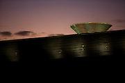 Belo Horizonte_MG, Brasil...Expominas (Centro de Feiras e Exposicoes George Norman Kutova)...Expominas (Centro de Feiras e Exposicoes George Norman Kutova)...Foto: JOAO MARCOS ROSA / NITRO