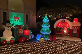 News-Christmas California-Dec. 7, 2020