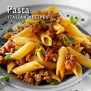 Pasta | Pasta Italian food Pictures, Photos & Images