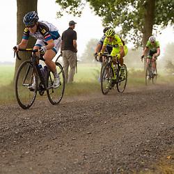 Boels Rental Ladies Tour Roden Chloe Hosking