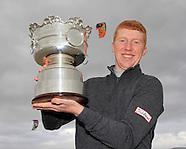 Irish Amateur Open Championship 2015