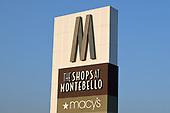 News-The Shops at Montebello-Sep 17, 2020
