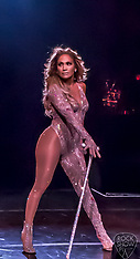J Lo (sample)