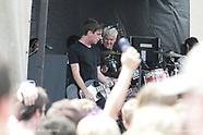 2006-07-29 Anti Flag