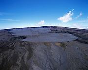 Mauna Loa, Island of Hawaii, Hawaii, USA<br />