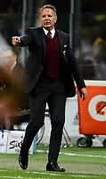 Sinisa Mihajlovic Milan<br /> Milano 09-04-2016 Stadio Giuseppe Meazza - Football Calcio Serie A Milan - Juventus. Foto Giuseppe Celeste / Insidefoto