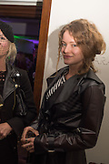 SUSSY CAZALET, The Brown's Hotel Summer Party hosted by Sir Rocco Forte and Olga Polizzi, Brown's Hotel. Albermarle St. London. 14 May 2015
