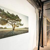 Interiores Speeckaert realisatie Puro Wijnen Knokke © Jürgen de Witte