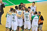 DESCRIZIONE : Campionato 2013/14 Finale GARA 4 Montepaschi Mens Sana Siena - Olimpia EA7 Emporio Armani Milano<br /> GIOCATORE : Team<br /> CATEGORIA : Ritratto Esultanza<br /> SQUADRA : Montepaschi Siena<br /> EVENTO : LegaBasket Serie A Beko Playoff 2013/2014<br /> GARA : Montepaschi Mens Sana Siena - Olimpia EA7 Emporio Armani Milano<br /> DATA : 21/06/2014<br /> SPORT : Pallacanestro <br /> AUTORE : Agenzia Ciamillo-Castoria / Luigi Canu<br /> Galleria : LegaBasket Serie A Beko Playoff 2013/2014<br /> Fotonotizia : DESCRIZIONE : Campionato 2013/14 Finale GARA 4 Montepaschi Mens Sana Siena - Olimpia EA7 Emporio Armani Milano<br /> Predefinita :