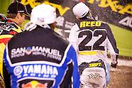 San Diego - Monster Energy AMA Supercross - 2011