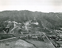 1922 Sunset Blvd. near Doheny Dr. & Trousdale Estates in Beverly Hills