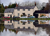 2012_11_27_Flooding_SSI