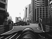 Processed with VSCOcam with b5 preset Macau Grand Prix