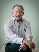 Thomas Siebel, CEO C.3 ai