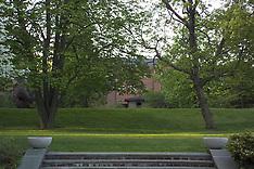 President's House 43