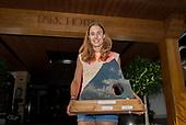 2018 WTA Ladies Open Gstaad