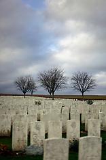 08nov20-Somme WW1 Remembrance