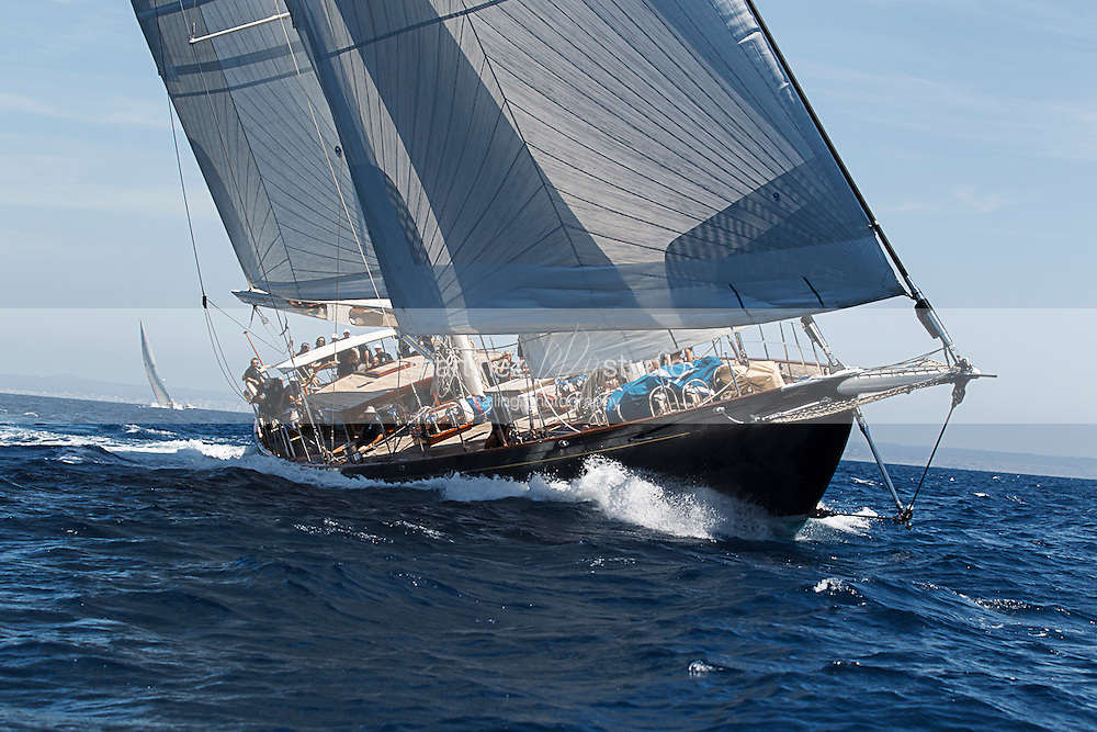 The Superyachts Cup - Palma