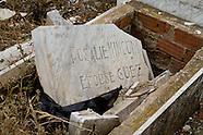 jewish Cemetery Annaba DZ105