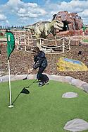 IJsselweide Golf / Jurassic