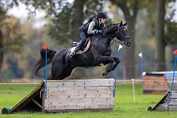 Sterkens Cel, BEL, Vencor van de Kiezelhoeve<br /> CNC Minderhout 2020<br /> © Hippo Foto - Dirk Caremans<br /> 25/10/2020