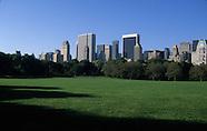 Central park NY631A