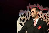 New Zealand Post Book Awards 2014