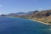 Leeward Oahu, Hawaii<br />