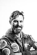 Robert E. Nelson<br /> Air Force<br /> Army<br /> Coast Guard<br /> E-6<br /> Aug. 20, 1987 - Sept. 1, 2014<br /> Bosnia/Kosovo<br /> <br /> Hinesville, GA<br /> <br /> Model Release: YES