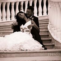 SONY DSC Art Wedding Photography Paul Camhi