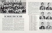 All Ireland Senior Hurling Championship Final,.04.09.1966, 09.04.1966, 4th September 1966,.Minor Cork v Wexford, .Senior Kilkenny v Cork, Cork 3-09 Kilkenny 1-10,...The Hurlers from the nore, .The Kilkenny team of 1939 All Ireland Final Cork, ...Lory Meagher, Mattie Power, Eddie Byrne, Peter O'Reilly, Johnnie Dunne, Loughlin Byrne,
