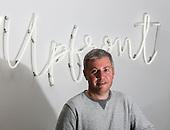 Greg Bettinelli of UpFront Ventures