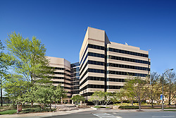 Vornado_201_12th_Low_H_F Office building exterior