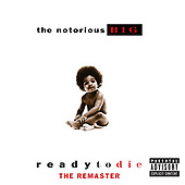 """September 13, 2021 - WORLDWIDE: The Notorious B.I.G. """"Ready To Die"""" Album Release - 1994"""