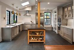 2506 Dewitt Kitchen with island VA2_229_899 Invoice_3989_2506_Dewitt_Fourbrothers