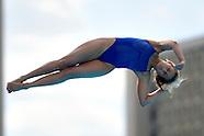 FIU Swimming (Jan 31 2014)