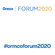#ormcoforum2020
