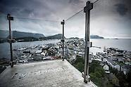 The Tall Ships Races Ålesund 2015