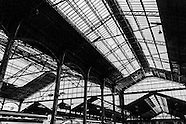 Paris Iron age PR540NA