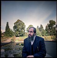 Norway: Mullah Krekar (Najmuddin F. Ahmad).