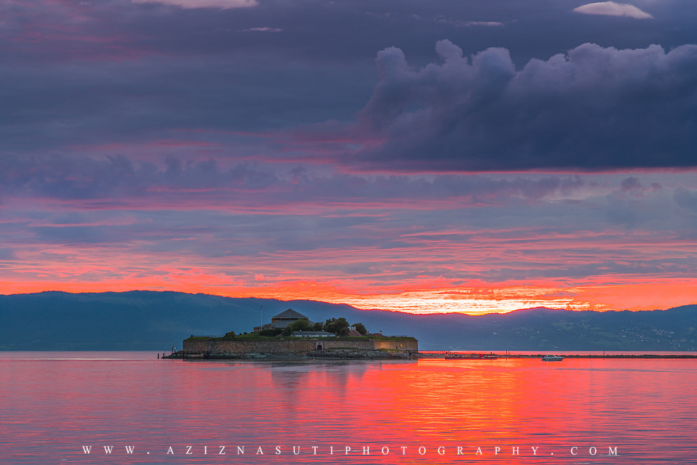 www.aziznasutiphotography.com