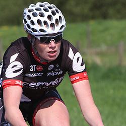 Sportfoto archief 2006-2010<br /> 2009<br /> Kirsten Wild (Testteam Cervelo)