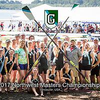 2017 NW Regional Championship