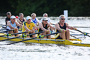 Race: 123  O.MasH.4x  Guildford/Southsea/Eton Excelsior Composite vs Dart-Totnes/Quintin/Wallingford/UTRC Composite<br /> <br /> Henley Masters Regatta 2019 - Friday<br /> <br /> To purchase this photo, or to see pricing information for Prints and Downloads, click the blue 'Add to Cart' button at the top-right of the page.