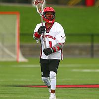 Penfield High School Lacrosse