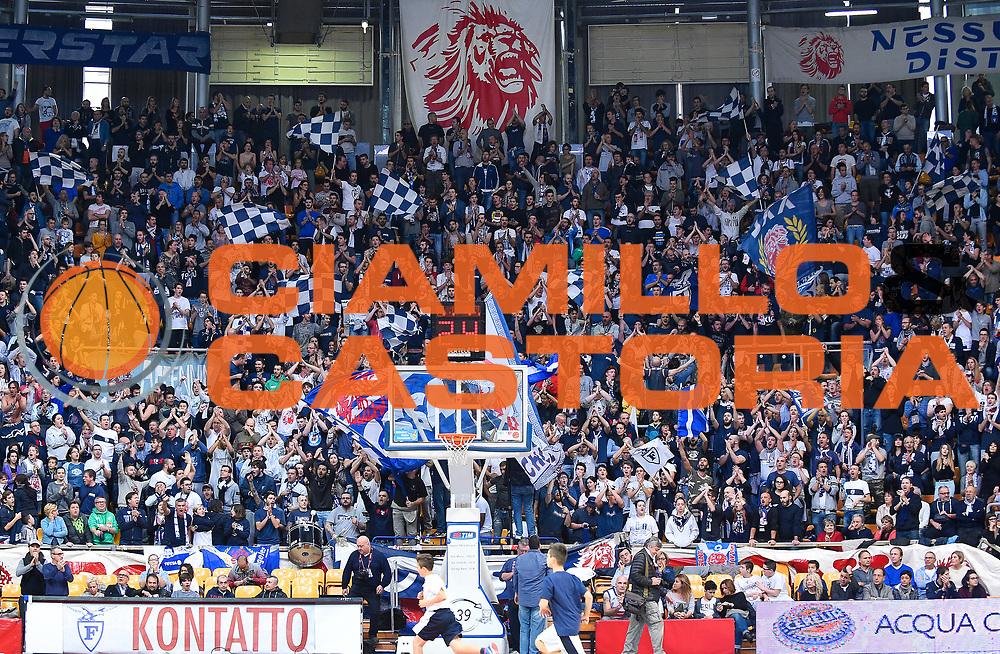 DESCRIZIONE : Bologna LNP A2 2015-16 Eternedile Bologna De Longhi Treviso<br /> GIOCATORE : <br /> CATEGORIA : Tifosi Fans Supporters Panoramica Composizione Pubblico<br /> SQUADRA : Eternedile Bologna<br /> EVENTO : Campionato LNP A2 2015-2016<br /> GARA : Eternedile Bologna De Longhi Treviso<br /> DATA : 15/11/2015<br /> SPORT : Pallacanestro <br /> AUTORE : Agenzia Ciamillo-Castoria/A.Giberti<br /> Galleria : LNP A2 2015-2016<br /> Fotonotizia : Bologna LNP A2 2015-16 Eternedile Bologna De Longhi Treviso