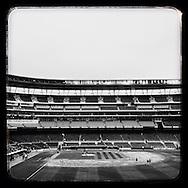 iPhone Instagram on September 24, 2014