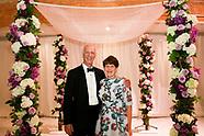 Schotland & Meyer Wedding