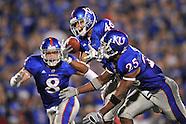 NCAA Football 2008