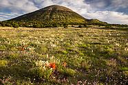 Capulin Volcano National Mounment